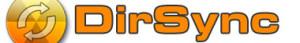 DirSync-Logo4